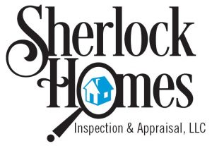 Sherlock Homes Home Inspection of Northern Colorado