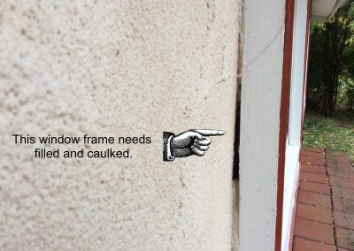 exterior-window-gap-needs-caulk