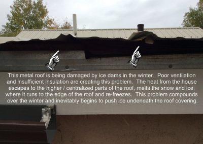 ice-dam-damaged-roof