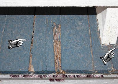 wood-deck-deteriorating-marketing-photo