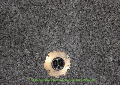 floor-plug