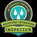 Moisture Inspector